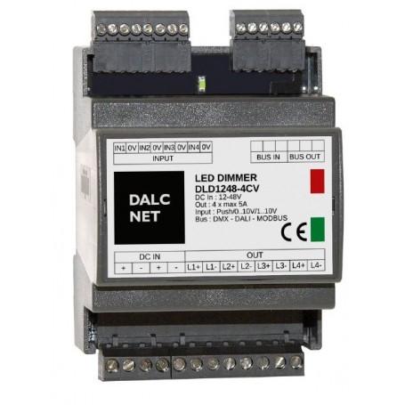 DLD1248-4CV-DALI-PHO1