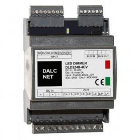 DLD1248-4CC-DALI-PHO1