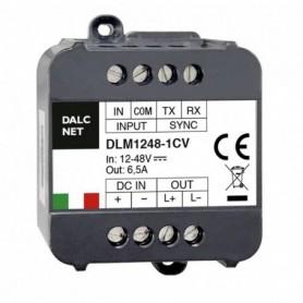 DLM1248-1CV-PHO1