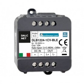 DLB1224-1CV-BLE-PHO1