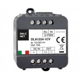 DLA1224-1CV-PHO1