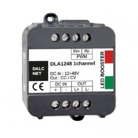 DLA1248-1CV-PHO1