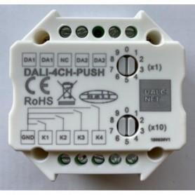 DALI-4CH-PUSH-PHO1