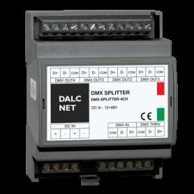 DMX-SPLITTER-4CH-PHO1