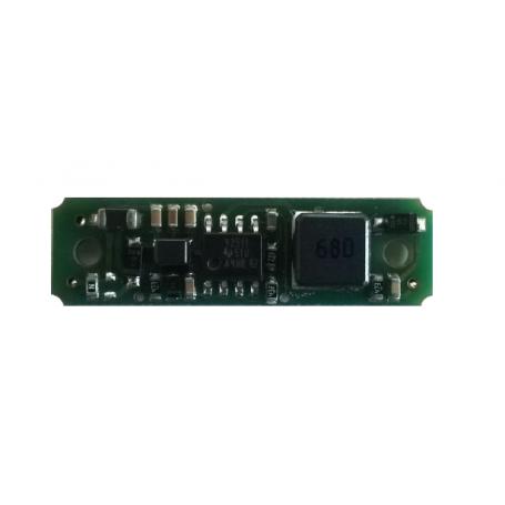 D30X11-150-PHO1