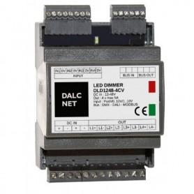 DLD1248-4CV-DMX-PHO1