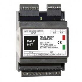 DLD1248-4RL-DALI-PHO1
