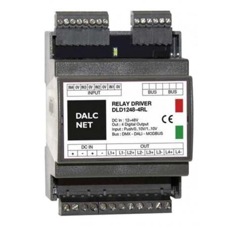 DLD1248-4RL-MODBUS-PHO1