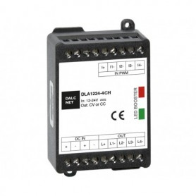 DLA1224-4CC500-PHO1