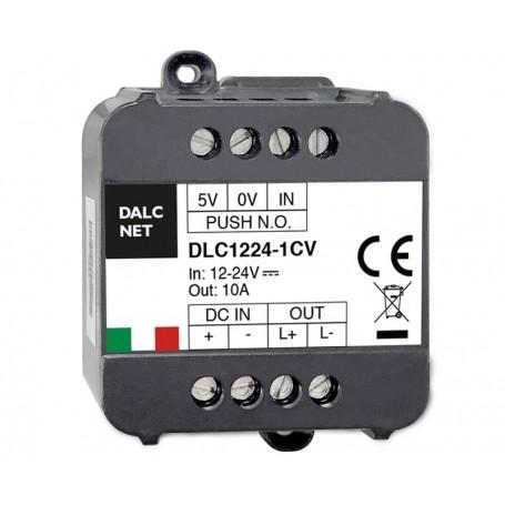 DLC1224-1CV-PHO1