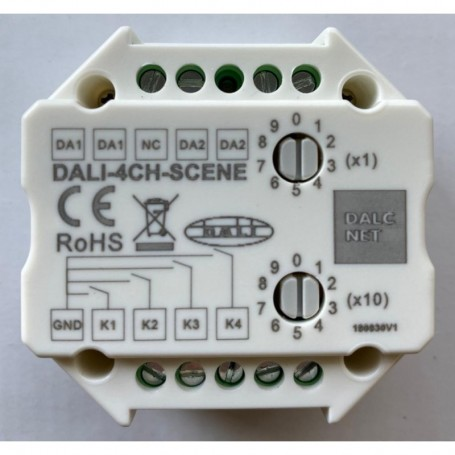 DALI-4CH-SCENE-PHO1