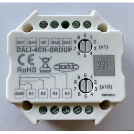 DALI-4CH-GROUP-PHO1