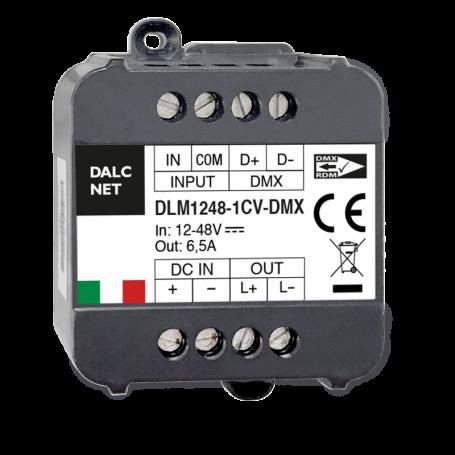 DLM1248-1CV-DMX-PHO1