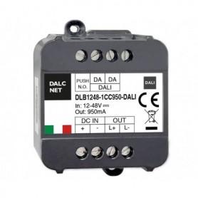 DLB1248-1CC950-DALI-PHO1