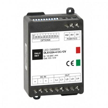 DLX1224-4CC350-PHO1