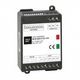 DLX1224-4CC500-PHO1
