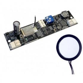 D100X25-1248-CBM-LV-PHO1