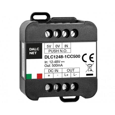 DLC1248-1CC500-PHO1