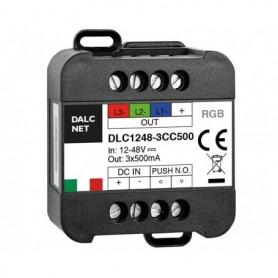 DLC1248-3CC500-PHO1