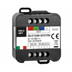 DLC1248-3CC700-PHO1