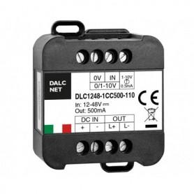 DLC1248-1CC500-110-PHO1