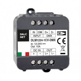 DLM1224-1CV-DMX-PHO1