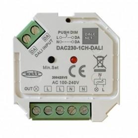 DAC230-1CH-DALI-PHO1