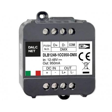 DLB1248-1CC950-DMX-PHO1