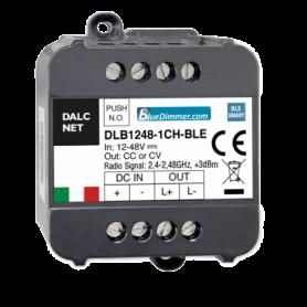 DLB1248-1CC350-BLE-PHO1
