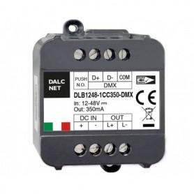 DLB1248-1CC350-DMX-PHO1