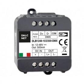 DLB1248-1CC500-DMX-PHO1