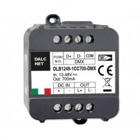 DLB1248-1CC700-DMX-PHO1