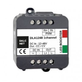 DLA1248-1CC350-PHO1