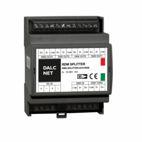 DMX-SPLITTER-4CH-RDM-LE-PHO1