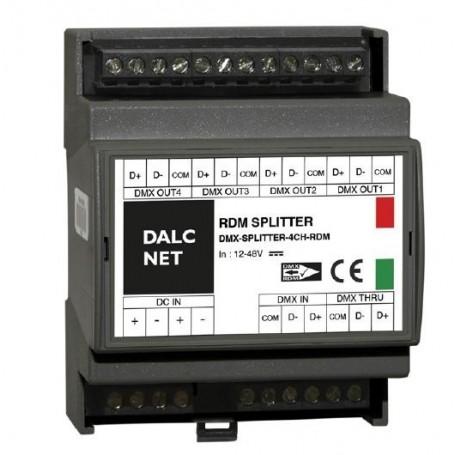 DMX-SPLITTER-4CH-LE-PHO1