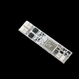 D80X18-1224-2CV-CBU-PHO1