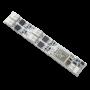 D118X18-1224-4CV-CBU-PHO1