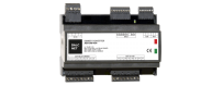 Dalcnet Gateway and Converter designed for the integration of Home Automation systems